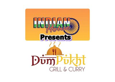 Dumpukht Grill and Curry