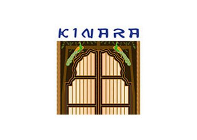 Kinara North-West Frontier Cuisine