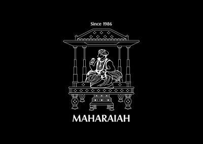 Maharajah North Indian Restaurant