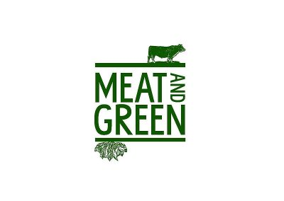 Meat and Green