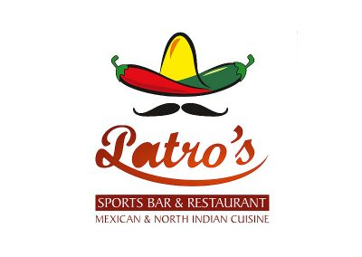 Patro's Mexican and Grill