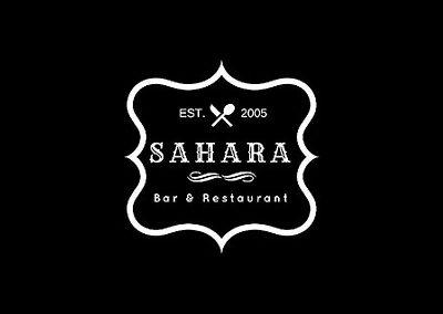 Sahara Bar and Restaurant