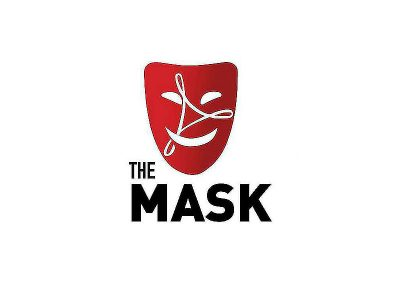 The Mask Restaurant and Bar