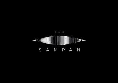 The Sampan
