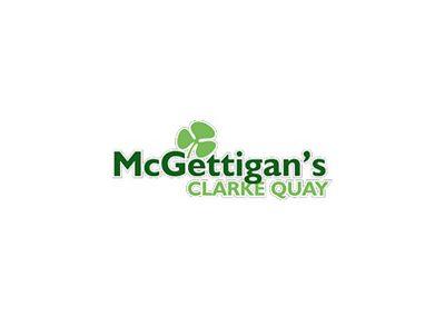 McGettigan's Clarke Quay