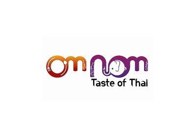 Om Nom Taste of Thai