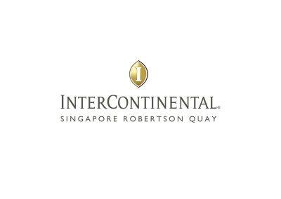 InterContinental Singapore Robertson Quay