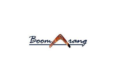 Boomarang Bistro & Bar