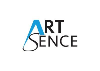 Artsence@SouthBridge