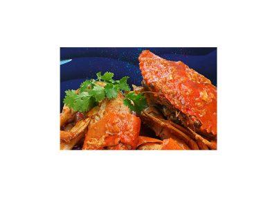 Haven Lobster Seafood Restaurant