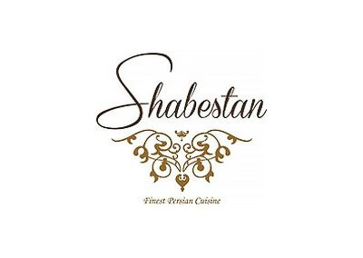 Shabestan, Finest Persian Restaurant
