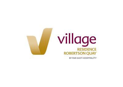Village Residence Robertson Quay