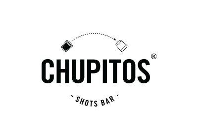 Chupitos Shots Bar