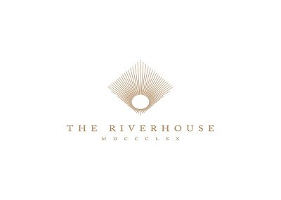 The Riverhouse (Mimi, Wok N' Roll, Yin, Zorba)