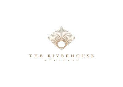 The Riverhouse (Mimi, Wok N' Roll, Yin, Zorba)