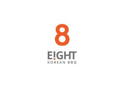 Eight Korean BBQ