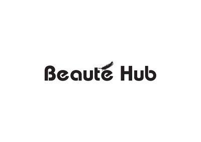 Beaute Hub