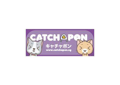 Catchapon