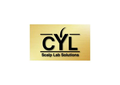CYL Scalp Lab Solutions