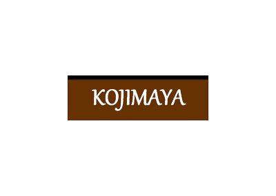 Kojimaya