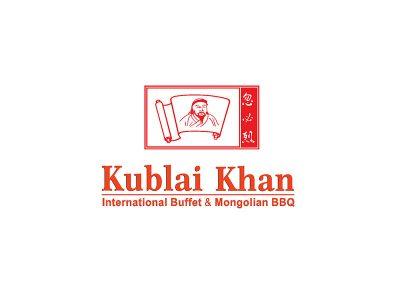 Kublai Khan Mongolian International Bbq Restaurant