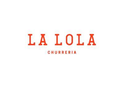 La Lola Churreria