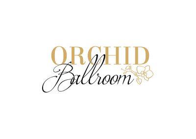 Orchid Ballroom