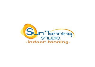 Sun Tanning Studio