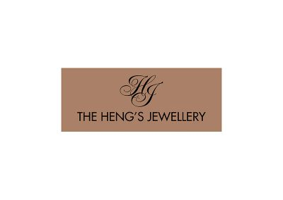 The Heng's Jewellery