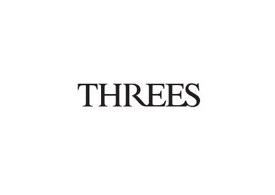 Threes Beauty Salon