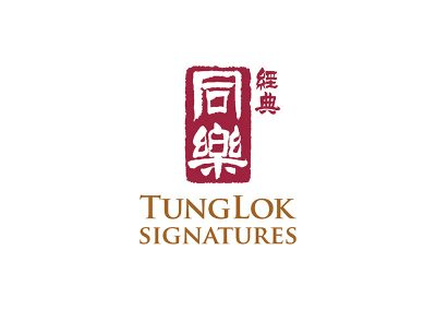 Tung Lok Signatures