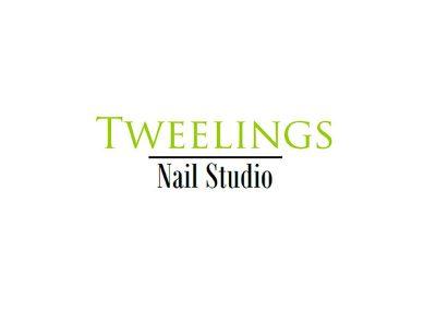 Tweelings Nail Studio