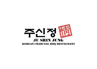 Ju Shin Jung Korean Charcoal BBQ