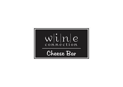 Wine Connection Cheese Bar