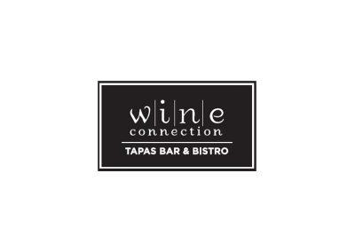 Wine Connection Tapas Bar & Bistro
