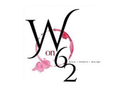 W on 62
