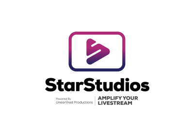 StarStudios Powered by Unearthed Productions
