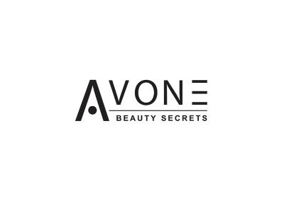 Avone Beauty Secrets