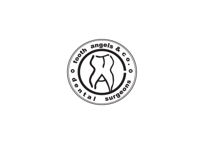 Tooth Angels & Co. Dental Surgeons