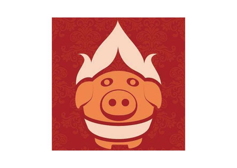 HanaImGluck logo