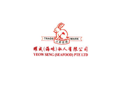 Rabbit Brand Seafood Delicacies
