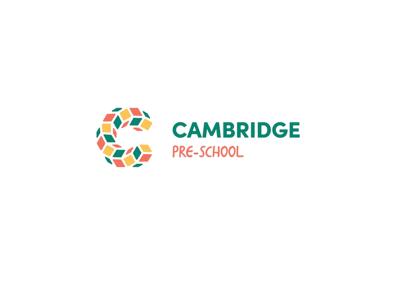 Cambridge Pre-school