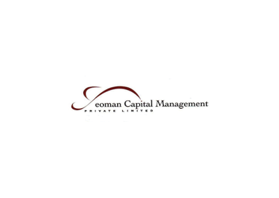 Yeoman Capital Management
