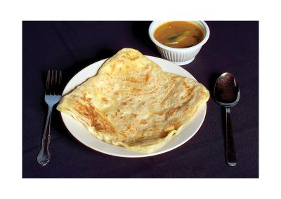 Shah Alam Restaurant