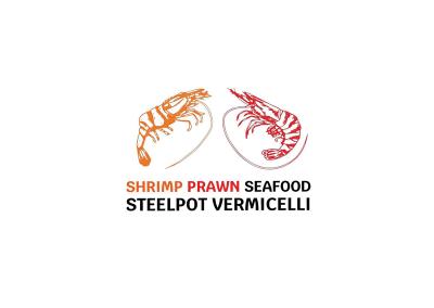 Shrimp Prawn Seafood