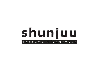 Shunjuu Izakaya