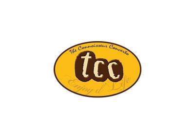 tcc – The Connoisseur Concerto