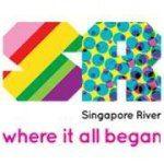 Singapore River One